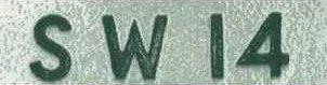 SW14 Group LLC